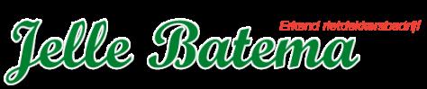 rietdekkers bedrijf, rietdekker friesland jelle batema