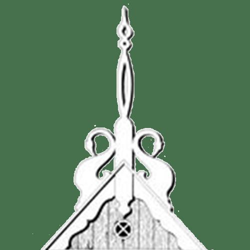 Uilenborden friesland