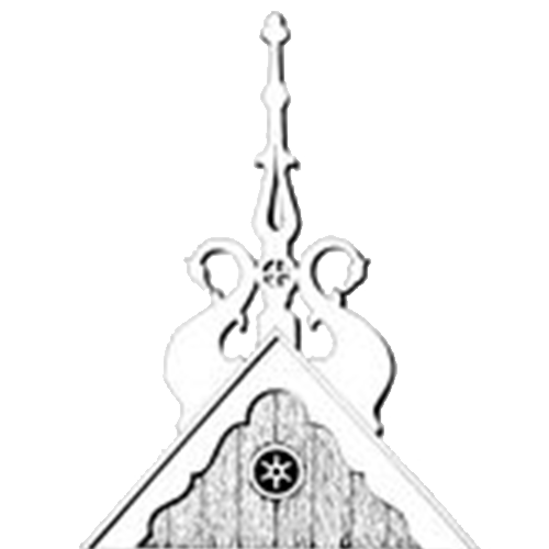 Het uilenbord van Westergo